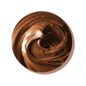 ChocoHealth® crema gianduia