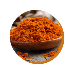 ChocoHealth® curcuma
