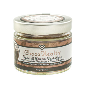 ChocoHealth® fave