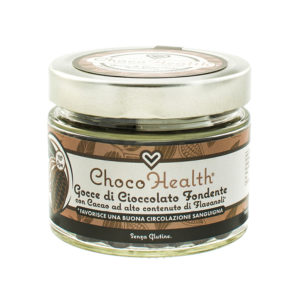 ChocoHealth® gocce