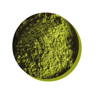 ChocoHealth® matcha